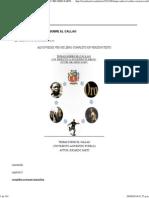 Libro Completo_ Temas Sobre El Callao _ Ricardo Sarti – El Callao