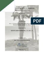 23QR2010TD011 HOTEL EN OPERACION.pdf