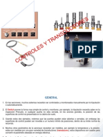Curso de Avionicas Parte 1-9 Transducers