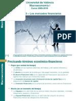 T03_MacroeconomiaI