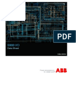 3BDD010420_I_en_S900_I_O_Datasheet_Catalog.pdf