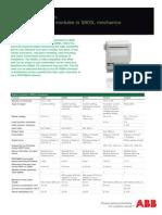 3BSE071732_en_S800L_IO_Digital_and_analog_modules_in_S800L_mechanics.pdf