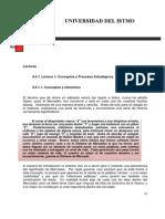 GERENCIA_DE_MERCADEO_SEMANA1_LECTURA1.pdf
