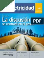 146electricidad industrial cap 146