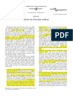 Writing First Research Paper.pdf