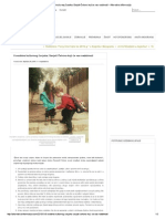 cehov-8 osobina kulturnog covjeka.pdf