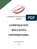 Corpotativa Universitaria Ok