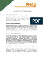 Matriz de Stakeholders - Guia (1)
