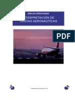 Cartas Aeronauticas
