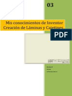 TUTORIAL CREACION DE LAMINAS Y CAJETINES.pdf