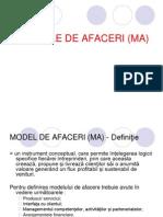 modele_afaceri