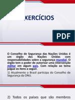 Atualidades - Aula 18 - Exercícios.pdf