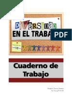 Diversidad en El Trabajo