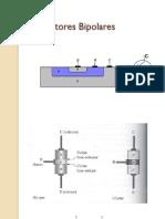 Dispositivos Semiconductores clase f.pdf