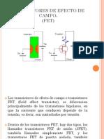 Dispositivos Semiconductores Clase h