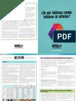 DIPTICO_inflacion a4 25 de septiembre.pdf