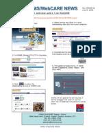 VWN06-02.pdf