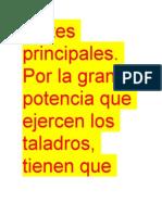 El Taladro - Copia
