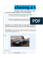 copy of purchasing a vehicle template revised2014 docx