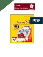 Podstawy SQL.cwiczenia Praktyczne - A.jakubowski