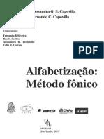 Método Fonico Capovilla