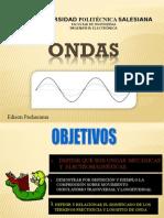 ONDAS (fm)2