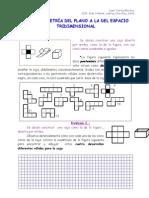 Geometría_2D_3D.Primaria