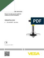 36511 Ohmart Vega