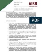 errores  de  un articulo.pdf