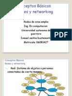 Www.unlock-PDF.com 01-Conceptos Basicos Redes Networking (1)