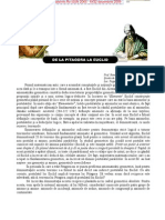 decembrie 2009 mateinfo pitag.pdf