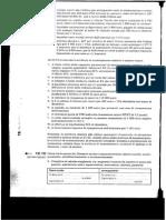 Entriamo-in-azienda-oggi-1-Esercizio-19.9-pagina-655-Testo