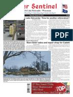 CS January 22 2015.pdf