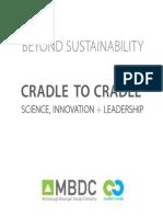 MBDC-Brochure 4.25sq 130701