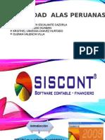 Siscont.docx Rosaura Ccccc