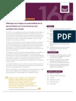 folleto_16PF datasheet