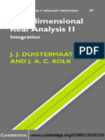 [J._J._Duistermaat,_J._A._C._Kolk]_Multidimensional Analysis II.pdf