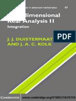 [J._J._Duistermaat,_J._A._C._Kolk]_Multidimensional Analysis II.pdf