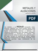 METALES Y ALEACIONES.pptx