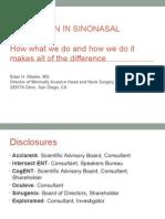 AACP talk (1)