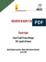 Arilog - Presentation Bucharest_Florin Ioan.pdf