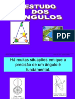 classificao-de-ngulos-1205687446856931-3.ppt