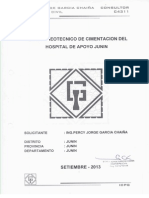 INF SUELOS JUNIN FIRMADO.pdf