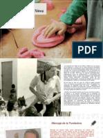 PDF Institucional Asociación Taller de los Niños