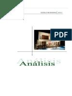Proceso de Diseño Arquitectonico