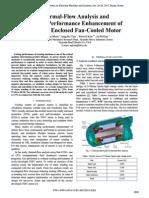 CFD_motor_1