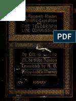 016181_COMPLETO.pdf