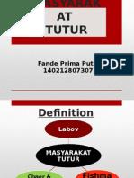 MASYARAKAT TUTUR.pptx
