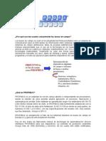 Trabajo de Transmsion de Datos (1)