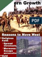 2 western growth